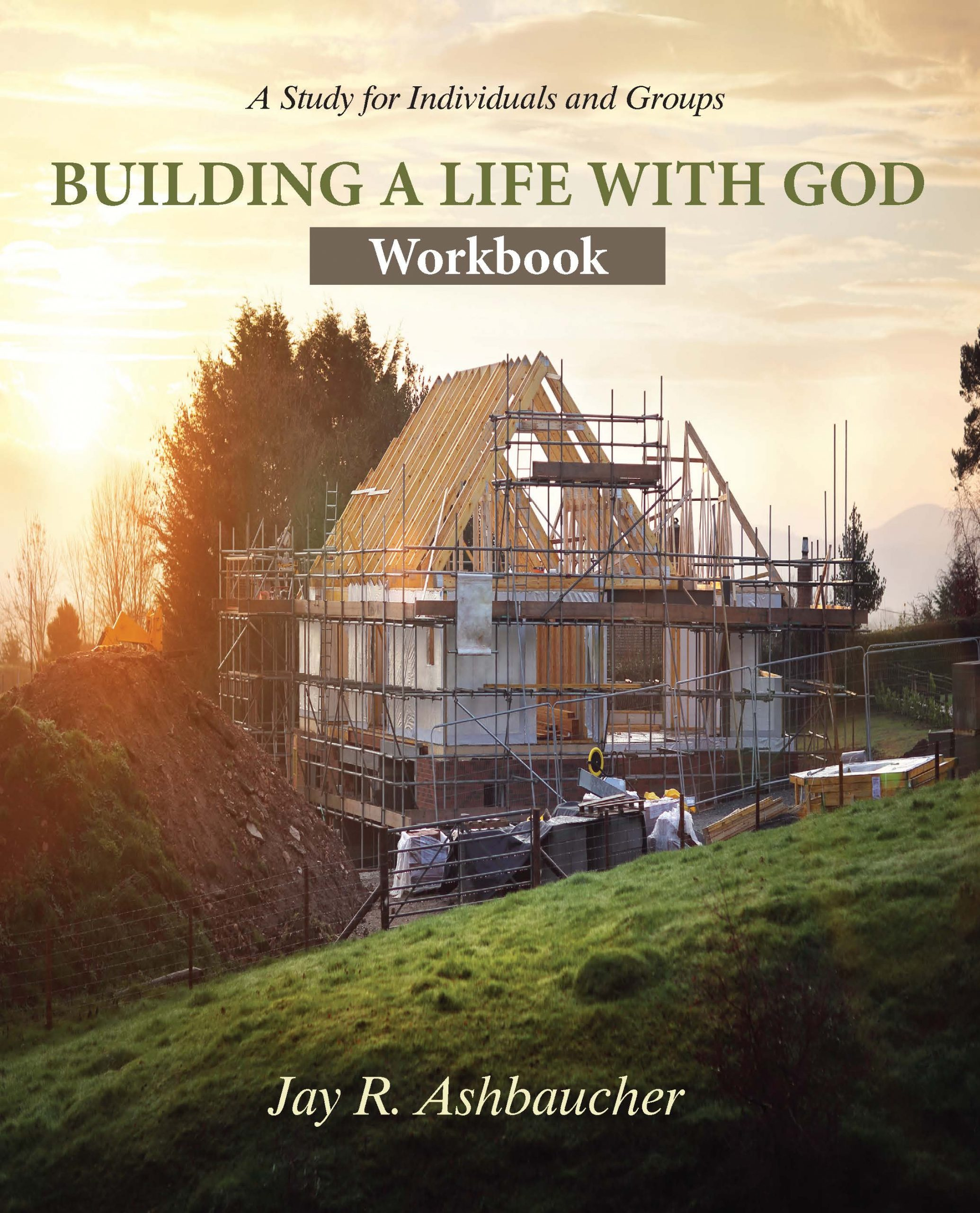 Workbook Edition Book Cover